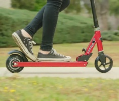 Best Scooters For Adults