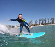 Best Surfboard