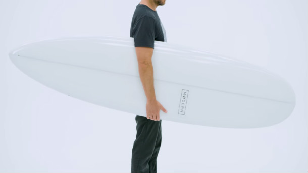 Choose The Best Surfing Boards