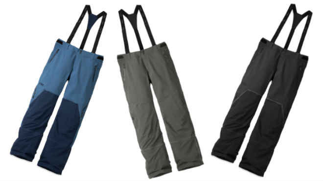 Outdoor Research Pants