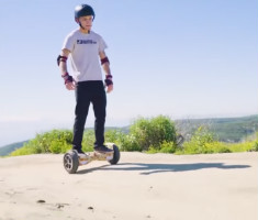 Hoverboards Worth Buying