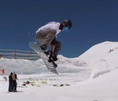 Best Snowboard Mittens