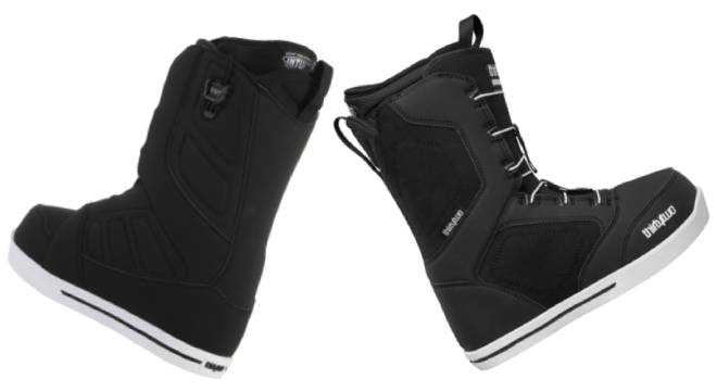 Snowboard Boots ThirtyTwo 86 FT