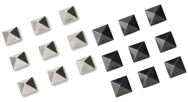 Dakine Pyramid Stomp Pad