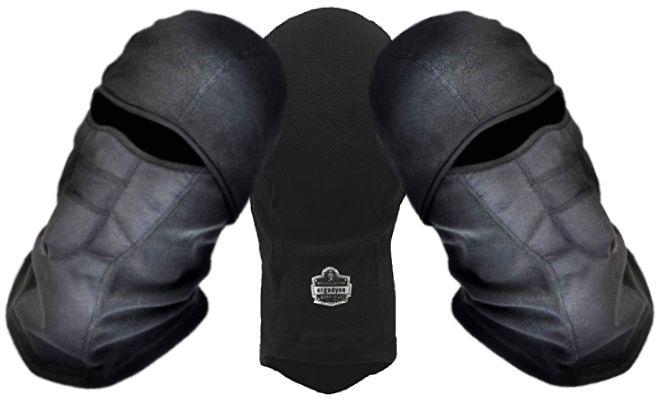 Ergodyne N-Ferno 6823 Ski Mask