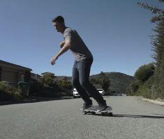 Best Surf Skateboard
