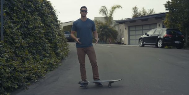 How To Choose The Best Surf Skateboard
