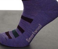 Best Hiking Liner Socks
