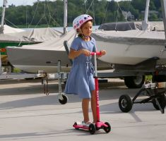 Best Baby Scooters