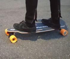 Swagboard