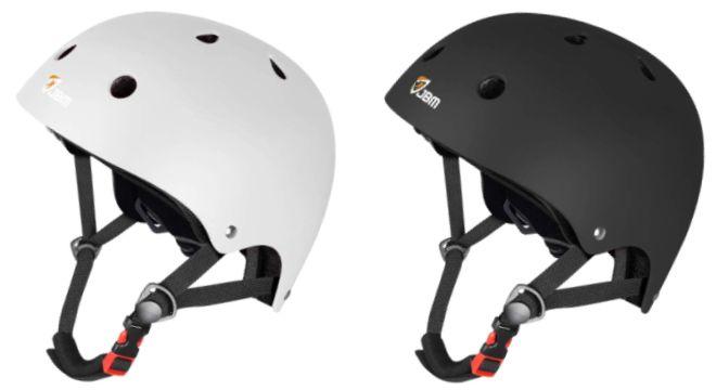 JBM international Skateboard Helmet