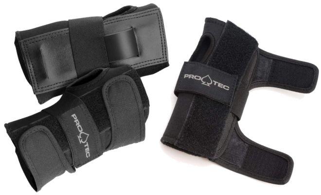 Pro-Tec Street Wrist Guard