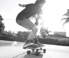 Best Carver Skateboards