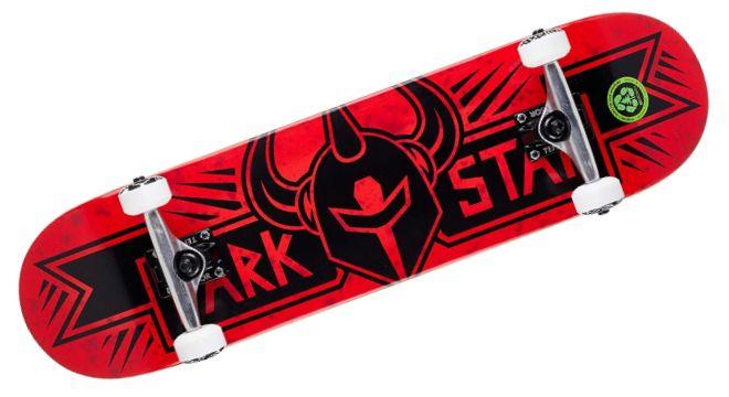 Darkstar Grand Soft Wheels