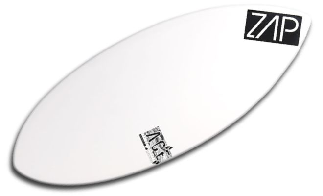 East Coast Skimboard