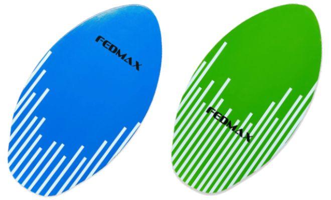 Fedmax Skimboard
