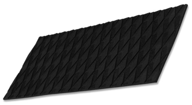 PUNT SURF Traction Non-Slip Grip