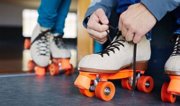 Some Fun Facts About Roller Skating