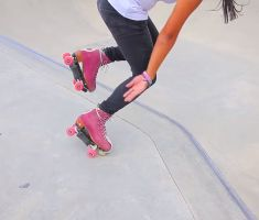 Best Roller Skates