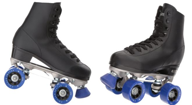 Men Classic by Chicago Skates