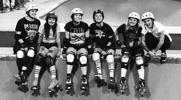 Why Roller Skating Ever Lost Popularity
