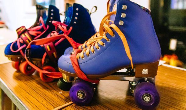 Tips When Shopping For A Roller Skates