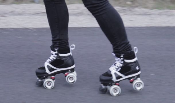 Pros And Cons Of Roller Skates