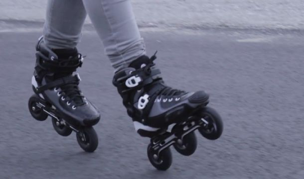 Pros And Cons Of Rollerblade