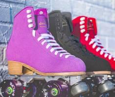 Best Roller Skates Brands