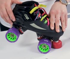 Best Roller Skates In The World