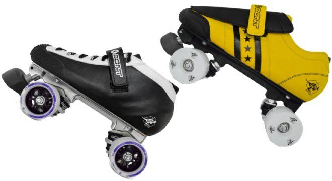 Bont Skate