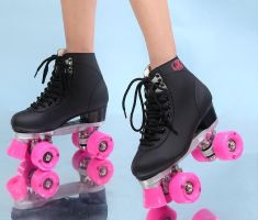 Cheap Outdoor Roller Skates