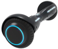 Fluxx FX3 Hoverboard