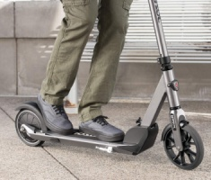 How Much Are Electric Scooters