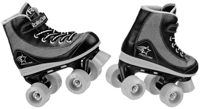 Roller Derby 1378-12