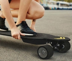 Cheap-Electric-Skateboard