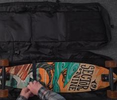 Best-Longboard-Bags