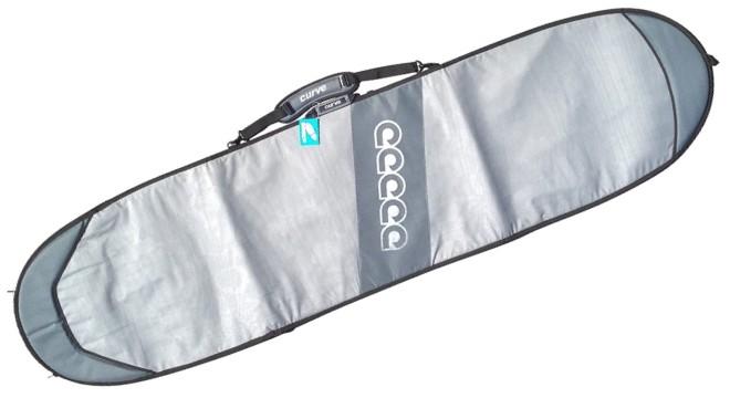 Curve Surfboard Bag