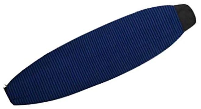 UPSURF LongBoard Sock Cover