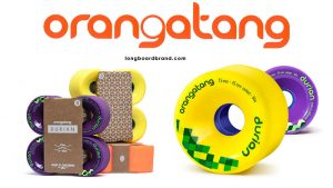 orangatang wheels review