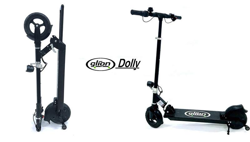 Glion Dolly Foldable