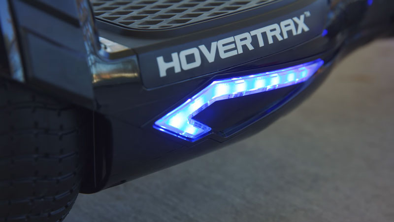 Battery Hovertrax 2.0